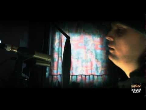 DirtyD - Pokolban a Proval (részlet, home recording studio)