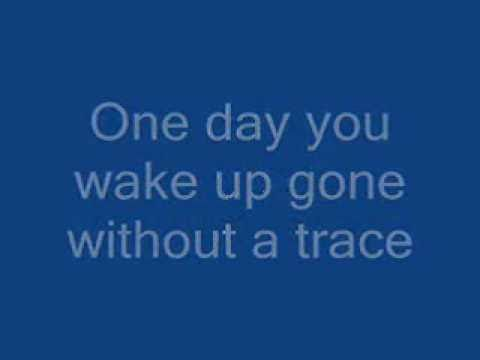 Blue-One Love With Lyrics