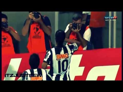 Ronaldinho Best Goals Ever HD