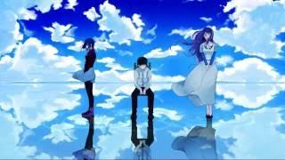 Download Lagu Tokyo Ghoul OST - Sorrow(Rize's Melody, Kaneki's Transformation)  HD 1080p Mp3