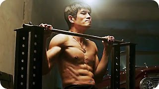 Nonton BIRTH OF THE DRAGON Trailer (2016) Bruce Lee Movie Film Subtitle Indonesia Streaming Movie Download