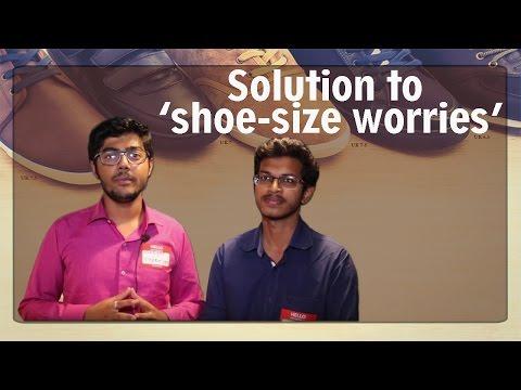 Start Guru's interview with co-founders of CYZEM