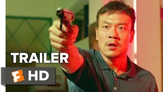 Nonton Black Coal, Thin Ice Official Trailer 1 (2015) - Fan Liao, Lun Mei Gwei Movie HD Film Subtitle Indonesia Streaming Movie Download