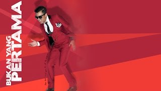 Download lagu Faizal Tahir Bukan Yang Pertama Mp3