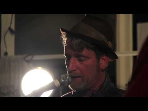 Jeremy Wallace Trio -