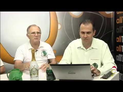 Famiglia Palestra TV - 09/12/2014