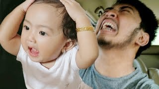 Video NGOCEH DAN KEINJEK ITU PAPA | VLOKK 72 MP3, 3GP, MP4, WEBM, AVI, FLV April 2019