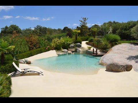 La playa en madrid con piscinas de arena piscinasdearena for Piscina playa de madrid