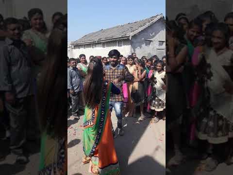 Video Koro ghado bhari lay tarase maraye siye download in MP3, 3GP, MP4, WEBM, AVI, FLV January 2017