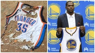 15 Sports Stars who Backstabbed their Teams by Total Pro Sports