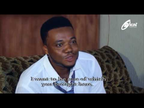 ABABO 2 | Latest Yoruba Movie 2017 | BigVal Jokoto