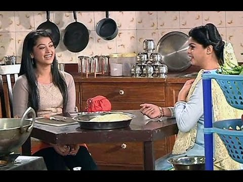 Video Veera Full Episode Shoot | Behind The Scenes | 7th October 2014 HD download in MP3, 3GP, MP4, WEBM, AVI, FLV January 2017
