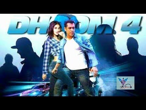 Video DHOOM 4 trailer 2018  sarukh khan salman khan prabhas   fan made concept download in MP3, 3GP, MP4, WEBM, AVI, FLV January 2017