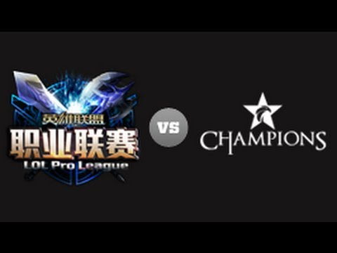 all - Full All-Star coverage on http://lolesports.com/allstar.