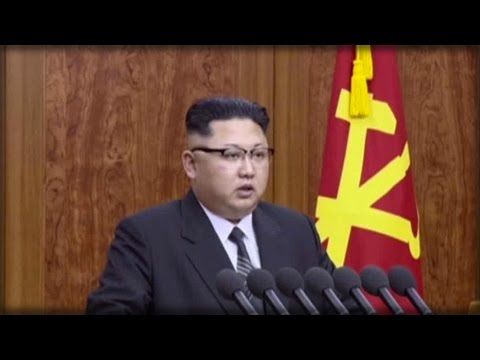BREAKING: KIM JONG UN JUST GAVE HIMSELF A DEATHWISH… THIS IS NOT GOOD! (видео)