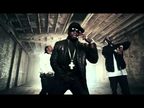 | YG feat 50 Cent, Snoop Dogg Toot It And Boot It Remix Music Video official |