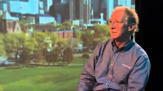 Is It Possible To Restore A Pastor Who Has Sinned Sexually  ? John Piper