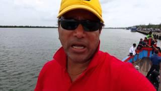 Download Video কিছু বাংলাদেশী শরণার্থীর সাথে সুমাত্রায়। MP3 3GP MP4