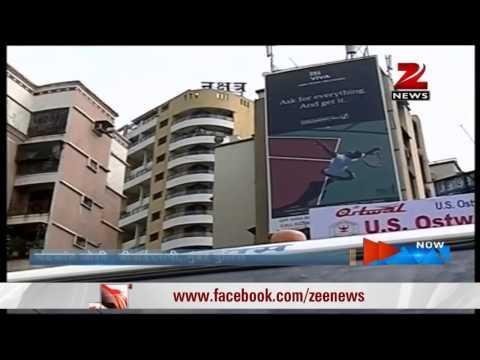 Video Mumbai: Husband kills wife, hides body parts in fridge download in MP3, 3GP, MP4, WEBM, AVI, FLV January 2017