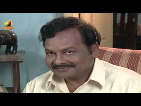 Varam Tamil Serial - Episode 68