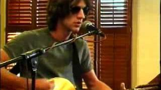 Video Richard Ashcroft - Acoustic Set [Virtuetv 2001] MP3, 3GP, MP4, WEBM, AVI, FLV September 2018