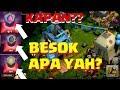 CLASH OF CLANS AYO KELUARKAN MAGIC ITEM INI, MAU NUNGGU APA SIH? COC INDONESIA