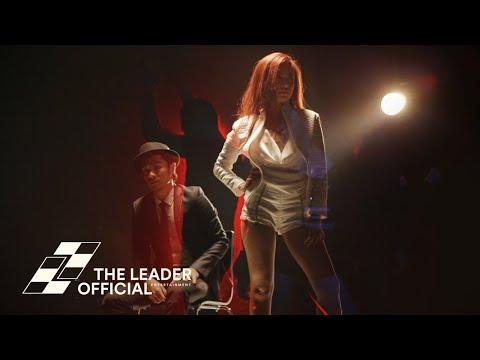 """Hoàng Thùy Linh hóa NỮ THẦN HOA, xinh """"trụy tim"""" trong bộ ảnh mới I BTS Photoshoot HOA - Thời lượng: 37 giây."""