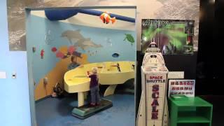 Bourbonnais (IL) United States  city photos gallery : Exploration Station Children's Museum: Bourbonnais, Illinois