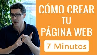Nonton Cómo crear una página web gratis en 7 minutos Film Subtitle Indonesia Streaming Movie Download