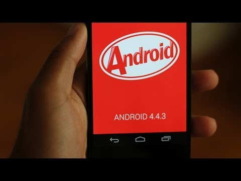 Root Права Для Android 4.0.3