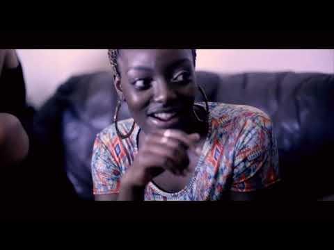 DEJA VU   SHORT FILM BY @rascalsofficial   LINK UP TV