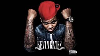 Kevin Gates - Great Example (Slowed)