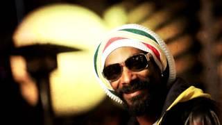 Snoop Dogg ft. 2Pac, B Real & DMX - Vato (Miqu Remix)