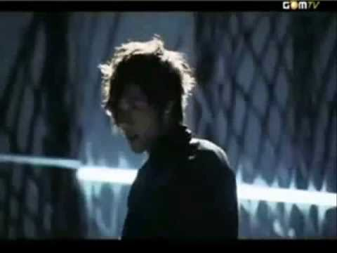 Kim  Hyun Joong (SS501) – Please Be Nice To Me — por favor tratame bien