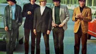The Rolling Stones-Cry to me