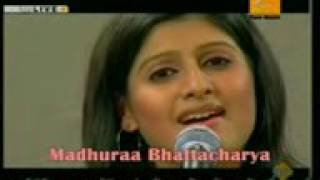 star jalsha youtube