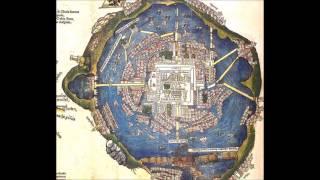 Download Lagu la leyenda de Aztlan, el mitico origen de los Aztecas Mp3