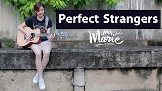 This is one of the songs that I really like. hope you enjoy it ^^ ช่วงนี้ฟังแต่เพลงนี้ ชอบบบบบบ Check out my original song https://www.youtube.com/watch?v=...