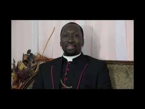 COTE D'IVOIRE: Les Hommes de Dieu les plus influent du moment