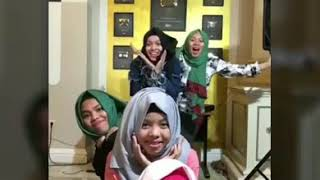 Video KUMPULAN TIK TOK GEN HALILINTAR//DARI 1-11 MP3, 3GP, MP4, WEBM, AVI, FLV Oktober 2018