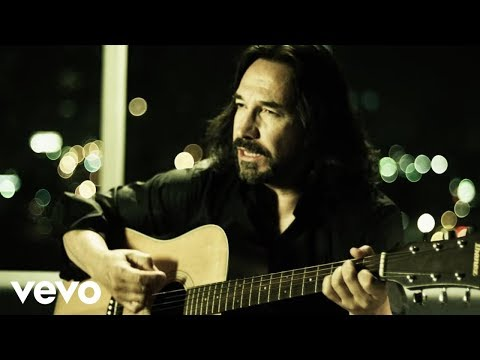 0 Video A donde vamos a Parar   Marco Antonio Solis