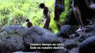 Jason Mraz - I Am Yours. Subtitulada al español.