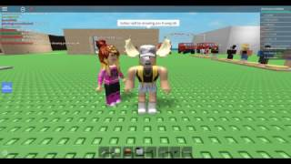 Video roblox song ids 2017 100% works MP3, 3GP, MP4, WEBM, AVI, FLV Desember 2017