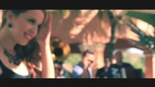 video y letra de DILE por Banda Pura K-nela