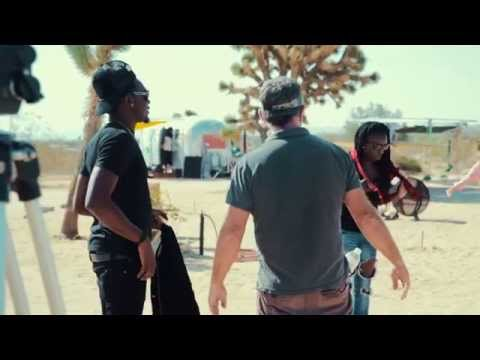 Video Kranium: Behind The Scenes of Nobody Has To Know ft. Ty Dolla $ign download in MP3, 3GP, MP4, WEBM, AVI, FLV January 2017