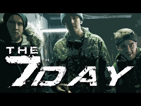 The 7th Day - Episode One
