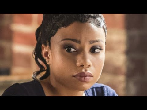 The Real Reason Shalita Grant Left NCIS: NOLA