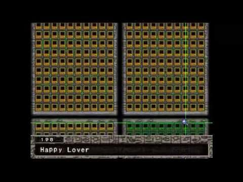 Descargar Yu-Gi-Oh! the forbidden memories con todas las cartas portable sin emulador (mediafire)