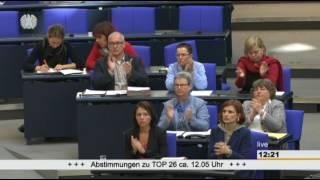 Mehr als 90.000 Unterstützer*Innen fand die Petition von Inge Hannemann für das Ende aller Hartz IV-Sanktionen. Der Petitionsausschuss wies das Anliegen mit ...