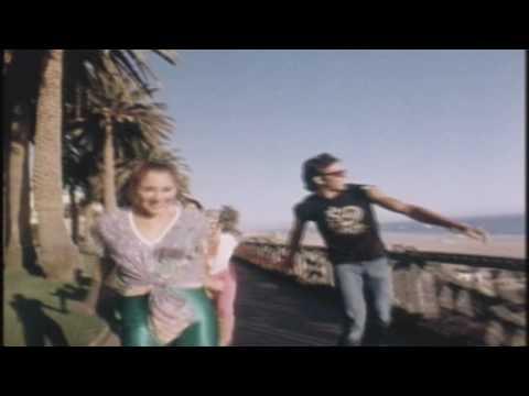 Rollerskate Fever (1970s)